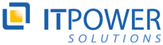 IT Power Solutions