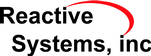 Reactive Systems logo
